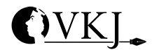 VKJ Grafisch ontwerp & fotografie Schellebelle
